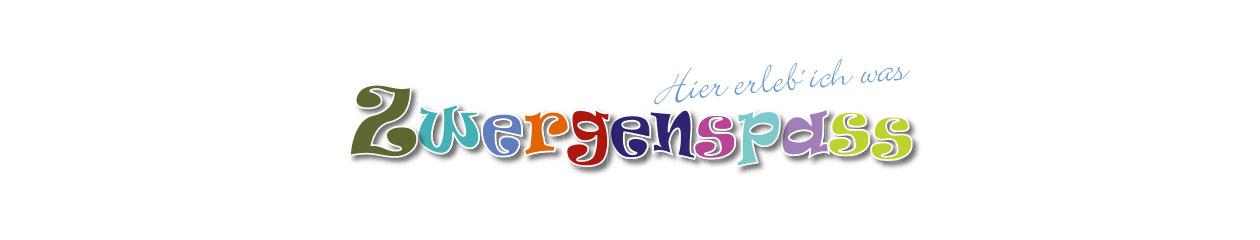 Zwergenspass